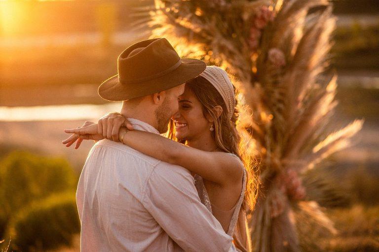 Create an all-day elopement timeline. Saskatchewan Elopement
