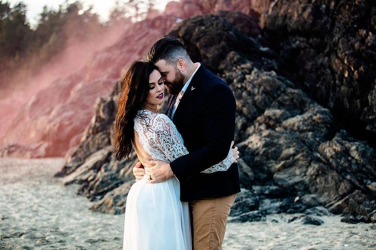 Sarah Rolles Photography Saskatoon, Prince Albert wedding and elopement photographer