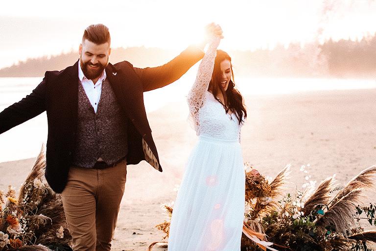 Sarah Rolles Photography - elopement photographer