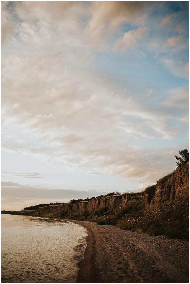 Sarah Rolles Photography